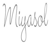 Miyasol